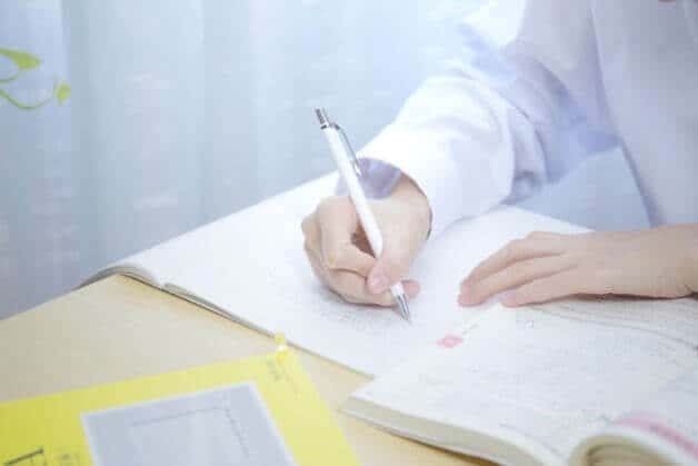 【RISU算数の料金体系】受験基礎コースの料金について