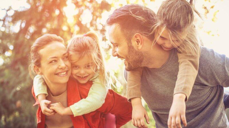 幼児ポピーは独自の子育てサービスが豊富